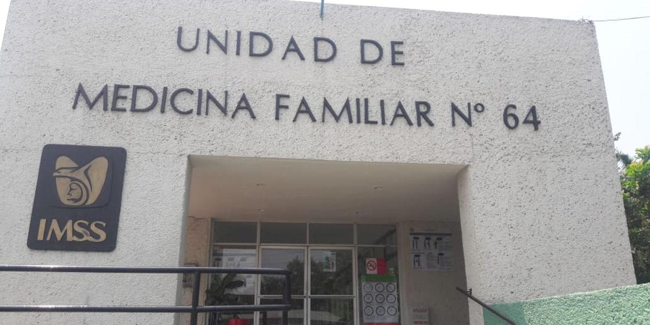 En Tuxtepec, alarma por supuestos casos de Covid-19 | El Imparcial de Oaxaca