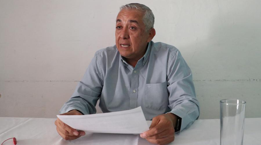 Se suma Canirac a #UnDiaSinNosotras   El Imparcial de Oaxaca