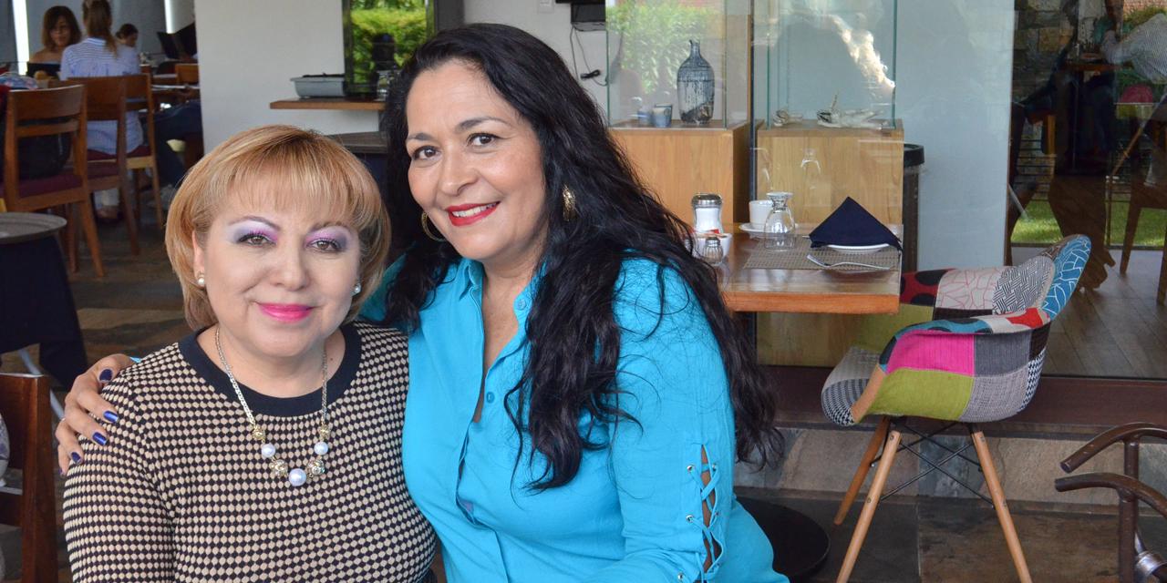 Estrechan lazos familiares | El Imparcial de Oaxaca