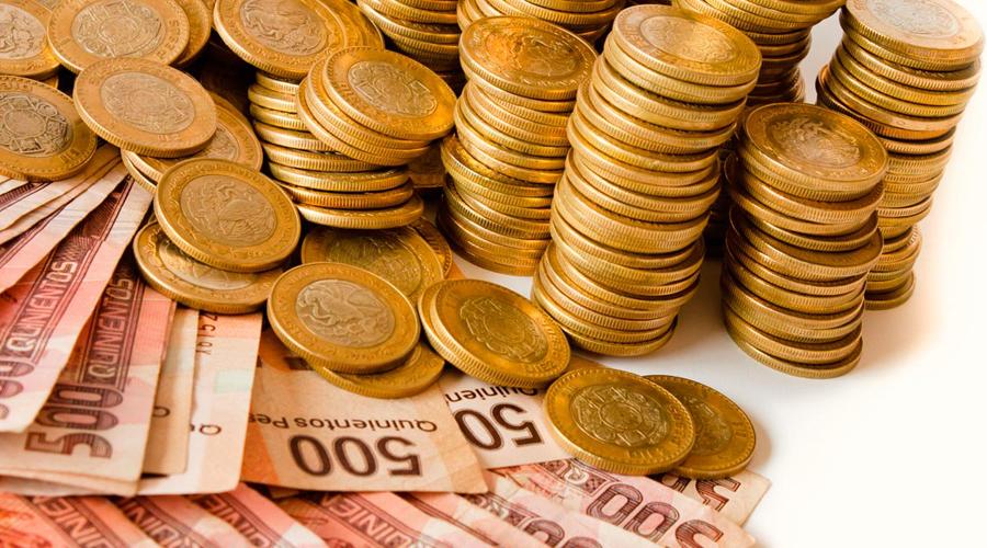 Oaxaca es el sexto estado más endeudado: Imco | El Imparcial de Oaxaca