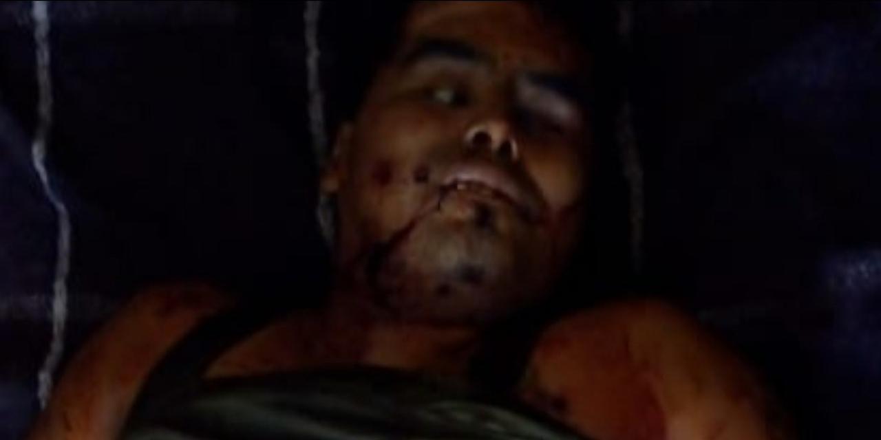 Matan a tendero en su propia tienda   El Imparcial de Oaxaca