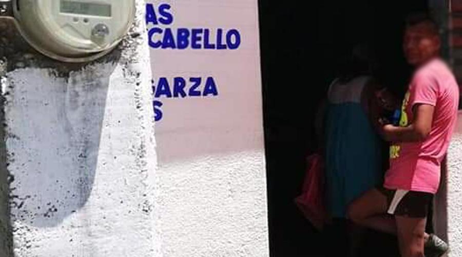 Denuncian abuso sexual de padre a hija en Salina Cruz | El Imparcial de Oaxaca