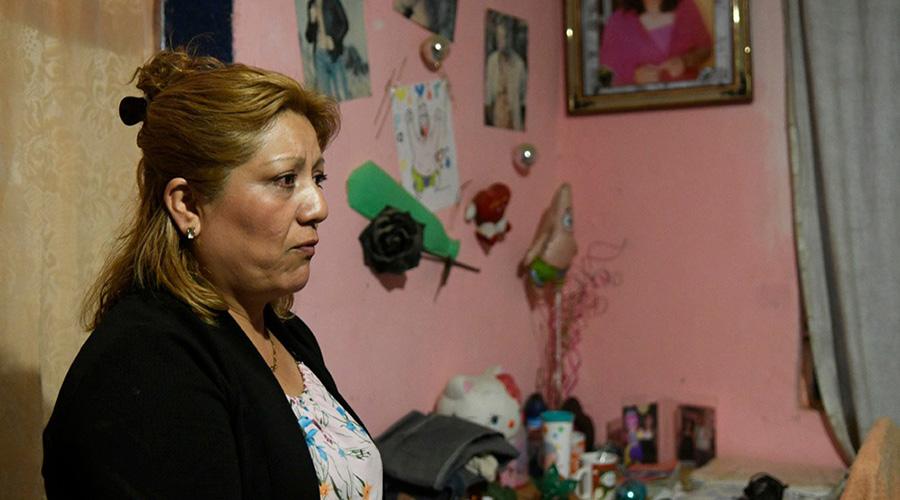 Cómplices del feminicidio o el largo camino de la impunidad | El Imparcial de Oaxaca