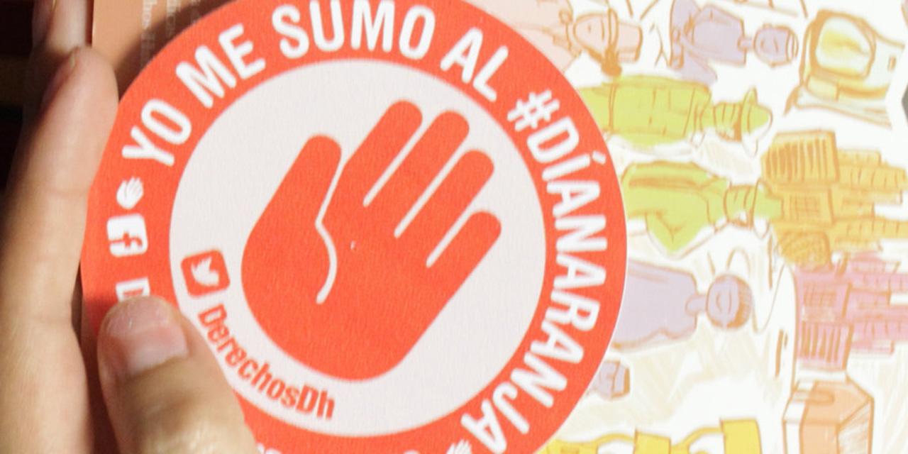 Eliminación de la violencia contra la mujer, compromiso del PJE | El Imparcial de Oaxaca