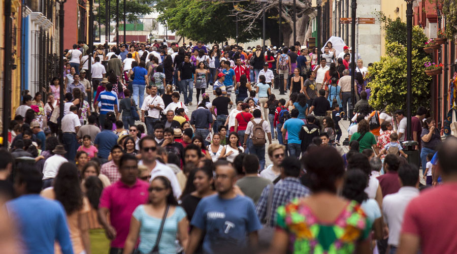 Registran reservaciones de  50%  para Semana Santa | El Imparcial de Oaxaca