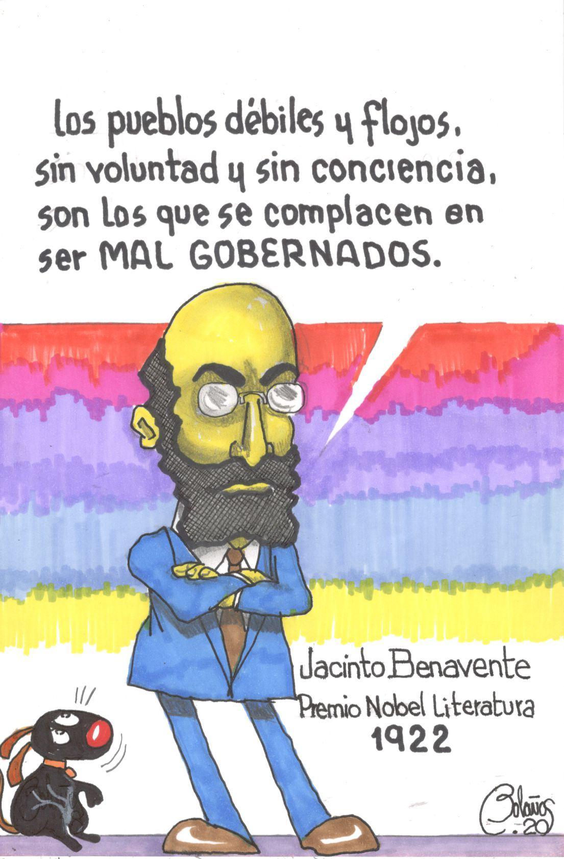 200320   El Imparcial de Oaxaca