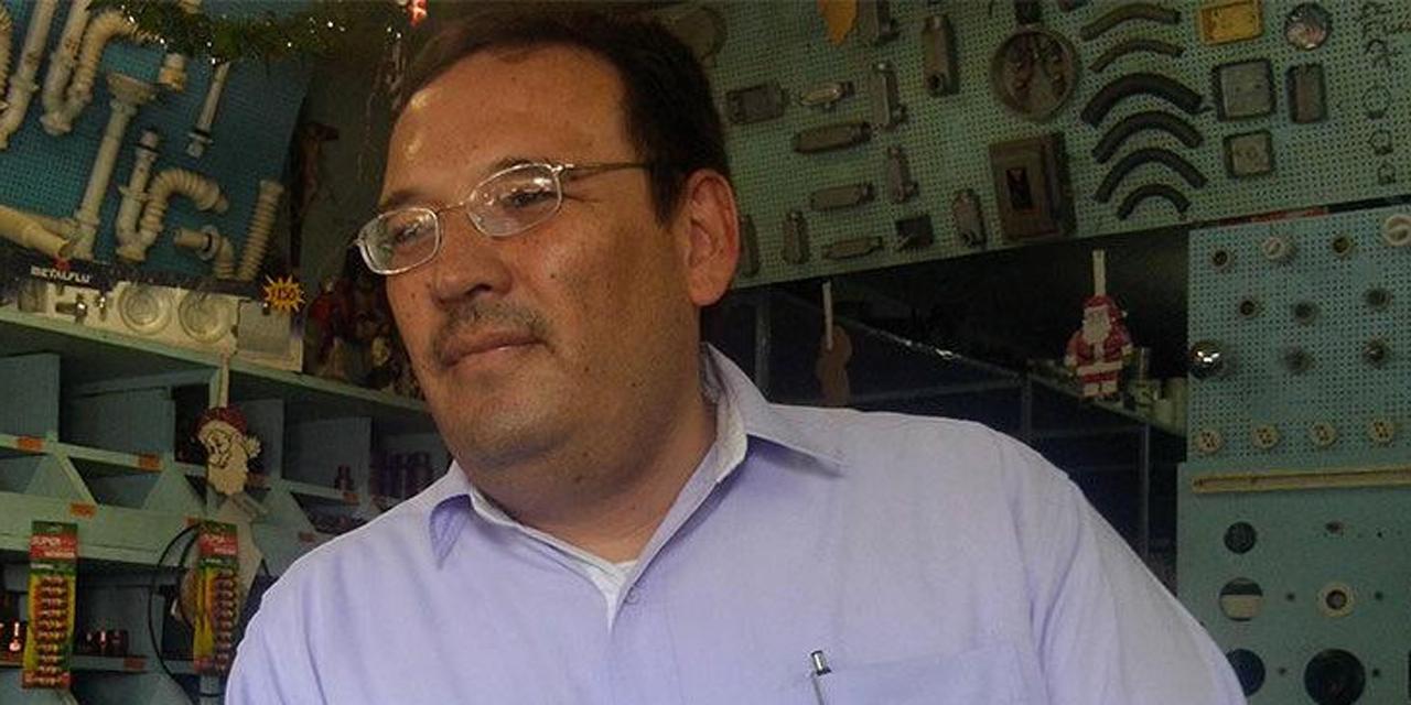 Exhorta CANACO a no aumentar precios durante contingencia | El Imparcial de Oaxaca