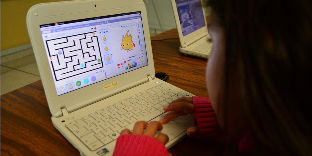 Lanza IEEPO Plataforma Aula de Aprendizaje Digital   El Imparcial de Oaxaca
