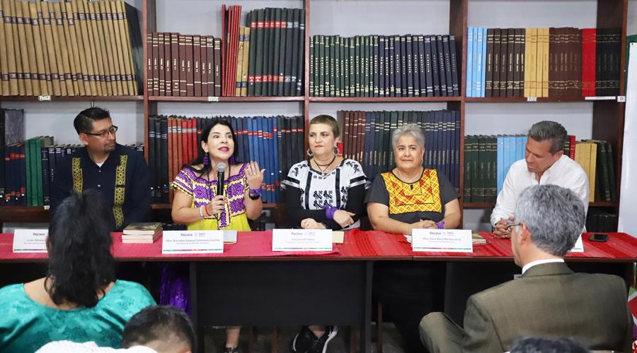 Pese a gran importancia, es poco conocida labor hecha por Leona Vicario: escritora | El Imparcial de Oaxaca