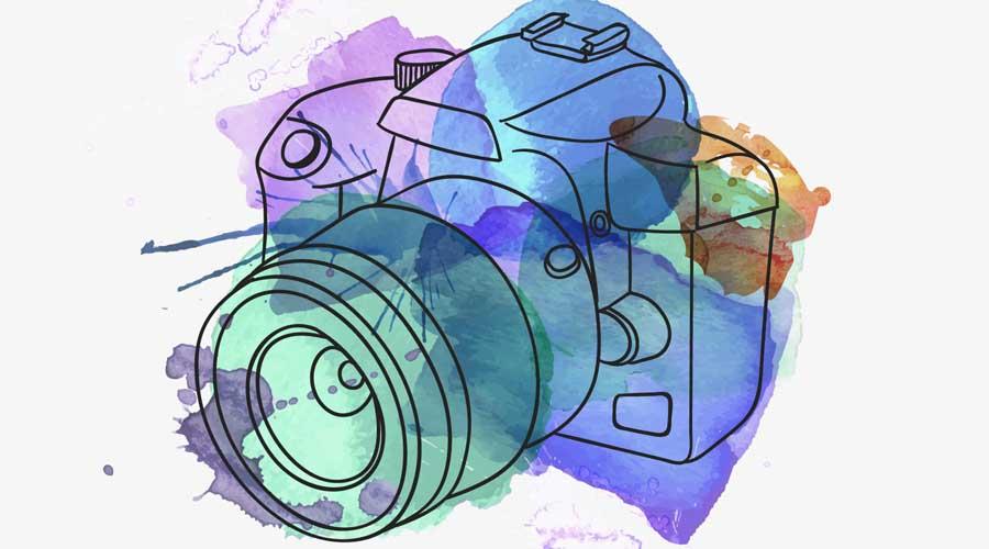 ¡Dale vida a tus fotos! | El Imparcial de Oaxaca