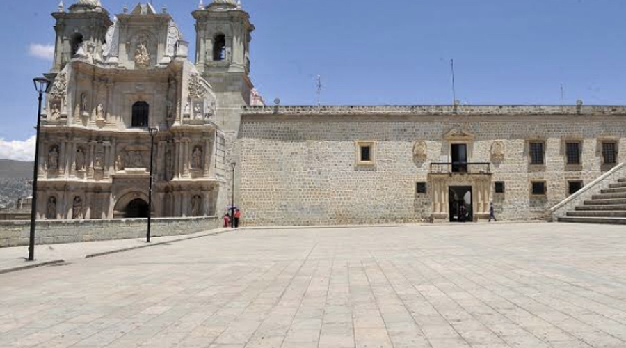 Aprueban Ley de Ingresos del municipio de Oaxaca de Juárez | El Imparcial de Oaxaca
