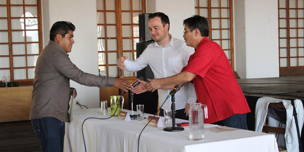Premios CaSa mantiene abiertas sus convocatorias