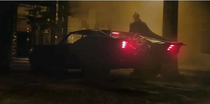 Frena Covid-19 producción de The Batman, reinicia en dos semanas | El Imparcial de Oaxaca