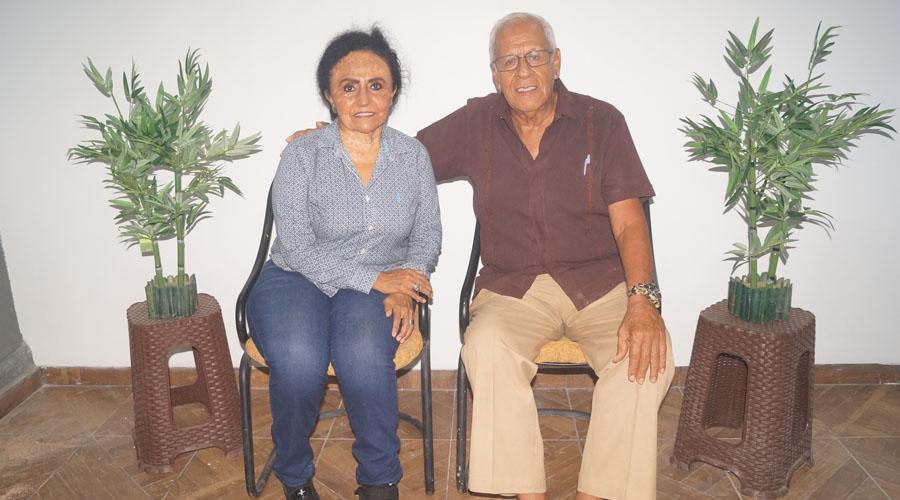 Tayde, docente con una gran trayectoria en el deporte   El Imparcial de Oaxaca