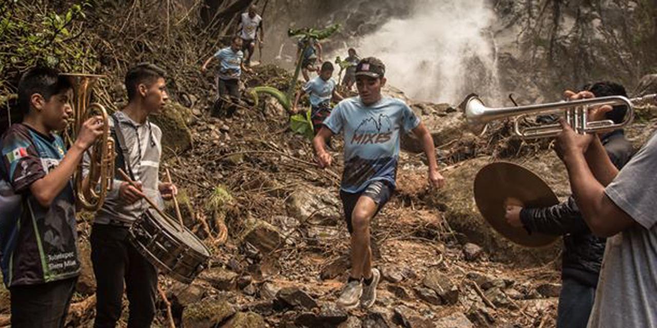 El ultramaratón, aún en suspenso por Covid-19 | El Imparcial de Oaxaca