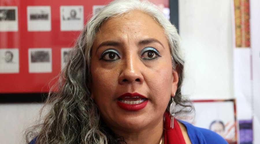 Piden transparentar recursos en combate a violencia de género en Oaxaca | El Imparcial de Oaxaca