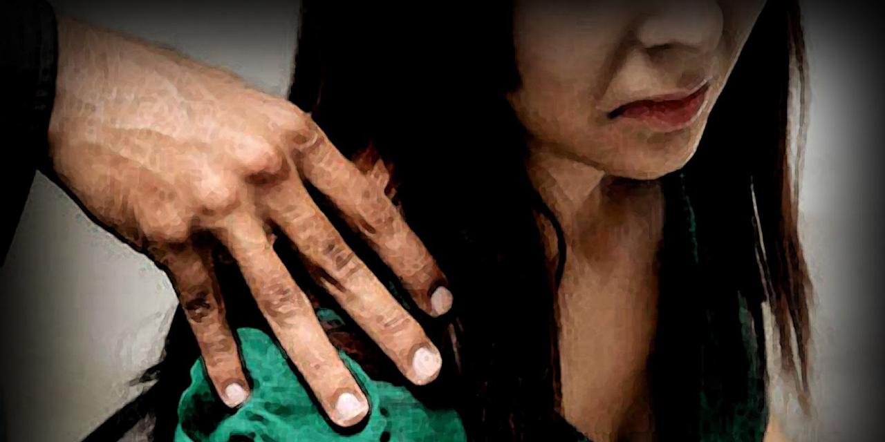 Propuestas sexuales a cambio de favores, problema constante de acoso: Inegi | El Imparcial de Oaxaca