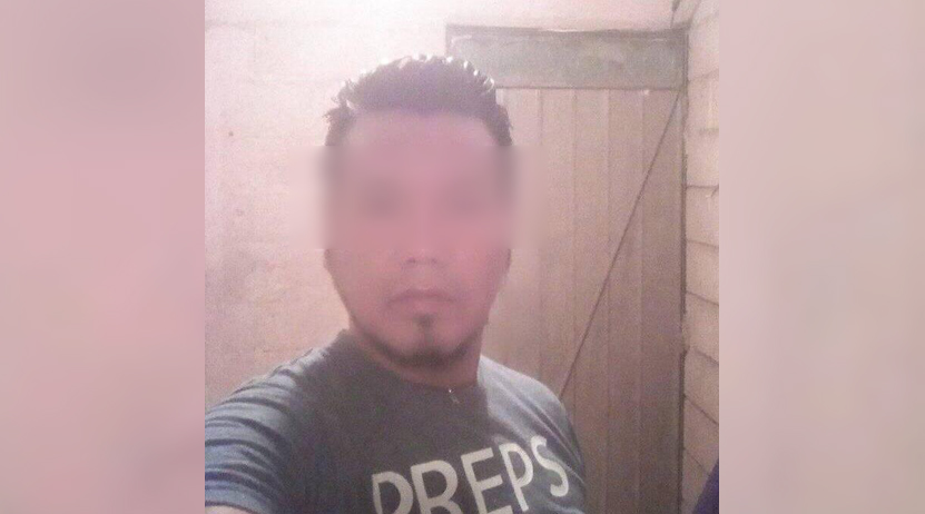 Muere El Chino,  víctima del alcohol | El Imparcial de Oaxaca