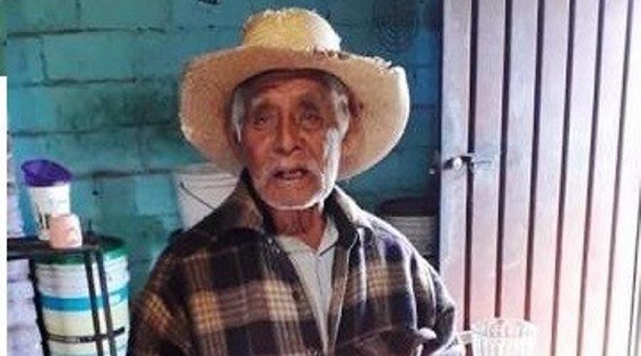Hallan restos humanos en Huajuapan | El Imparcial de Oaxaca
