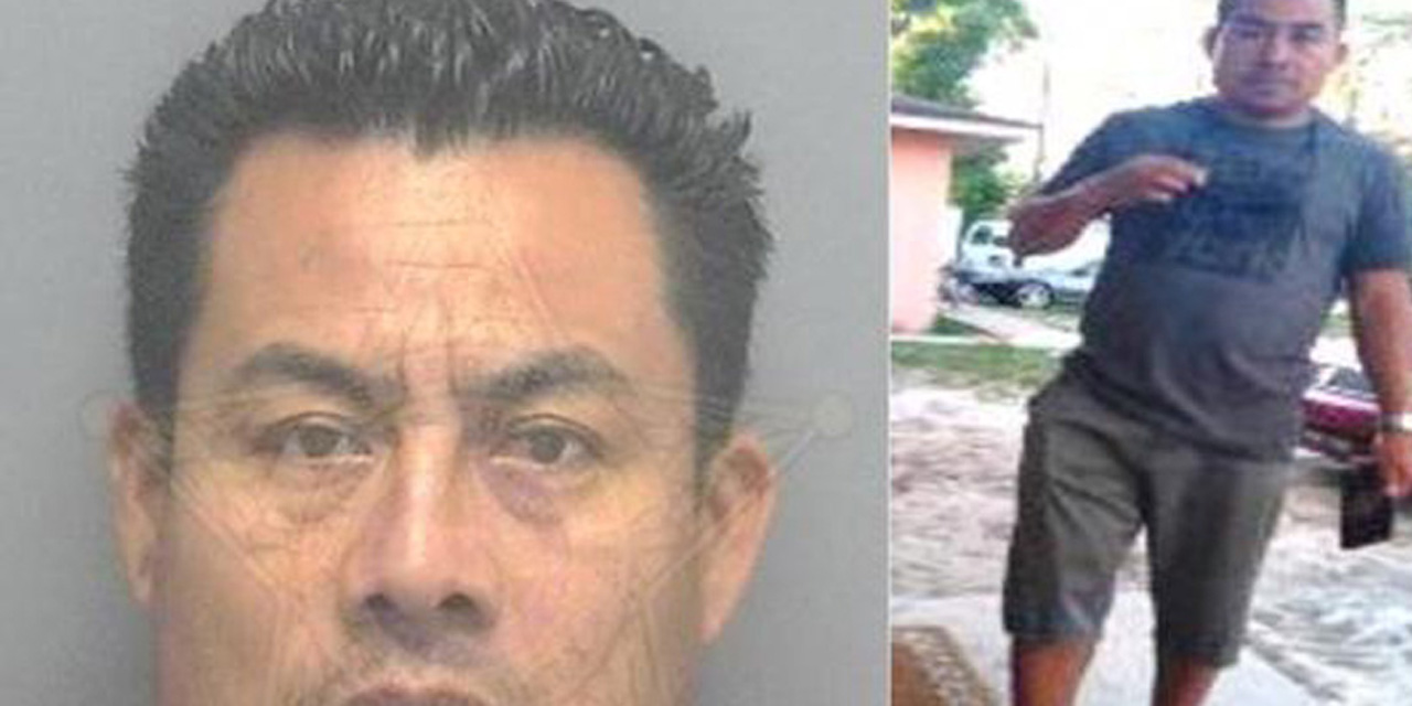 Hombre desaparecido en Zaachila | El Imparcial de Oaxaca