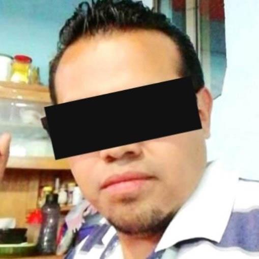 Profesor es acusado de violar a niñas | El Imparcial de Oaxaca