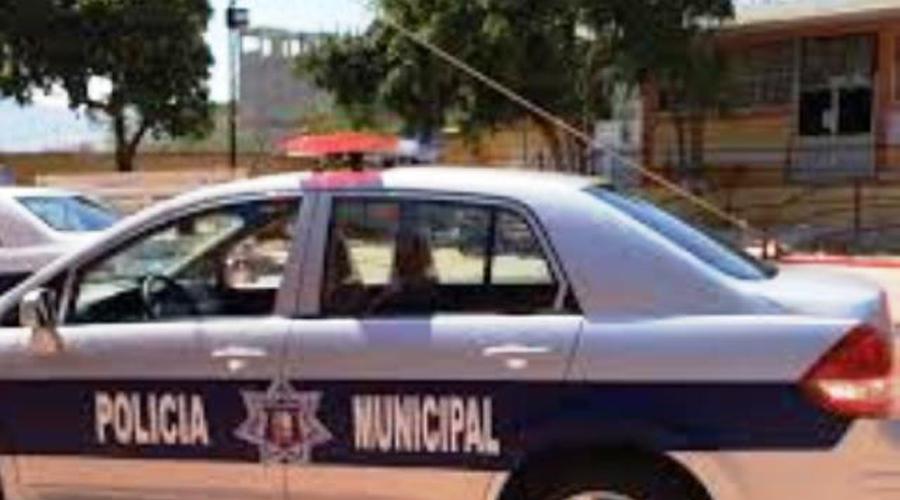 Fuerte percance vial en Huajuapan | El Imparcial de Oaxaca