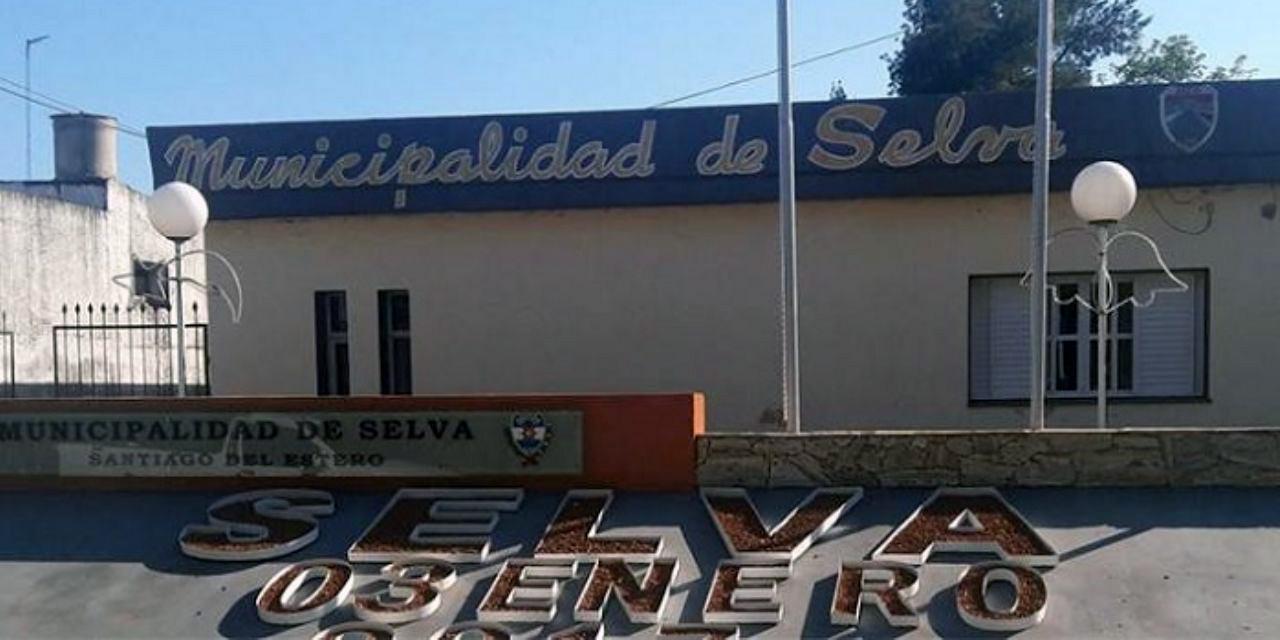 Infidelidad ventilada obliga a poner en cuarentena a todo un poblado de Argentina | El Imparcial de Oaxaca