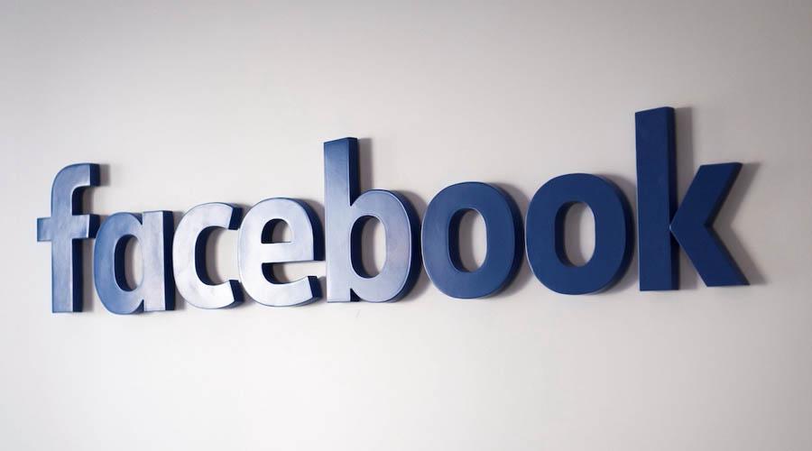 Convertirá Facebook todas tus fotos en imagen 3D | El Imparcial de Oaxaca
