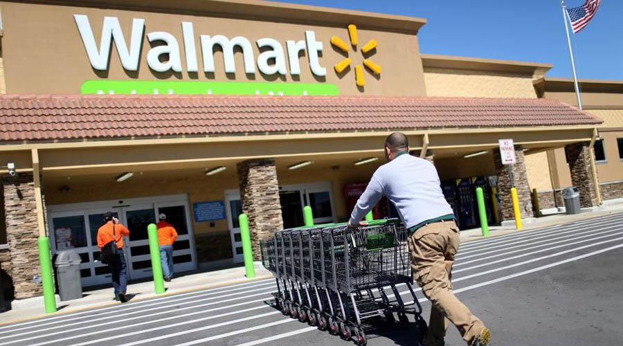 Prepara Walmart membresía para competir con Amazon Prime | El Imparcial de Oaxaca