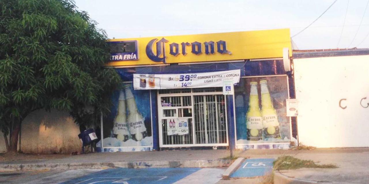 Ley Seca en Juchitán por coronavirus | El Imparcial de Oaxaca