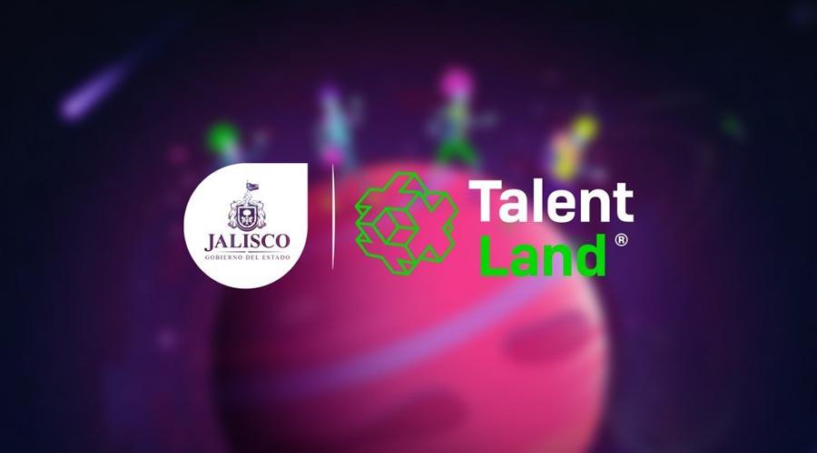 Talent Land 2020 se mueve de fecha por coronavirus | El Imparcial de Oaxaca
