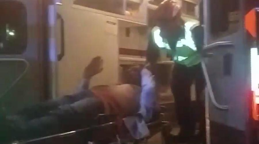 Ebrio derrapa con su moto   El Imparcial de Oaxaca