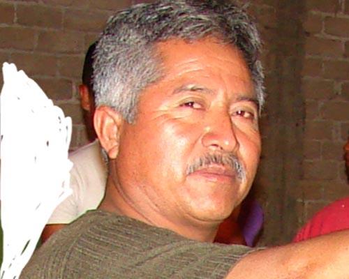 Crimen sobre camino a Xitlapehua, Miahuatlán | El Imparcial de Oaxaca