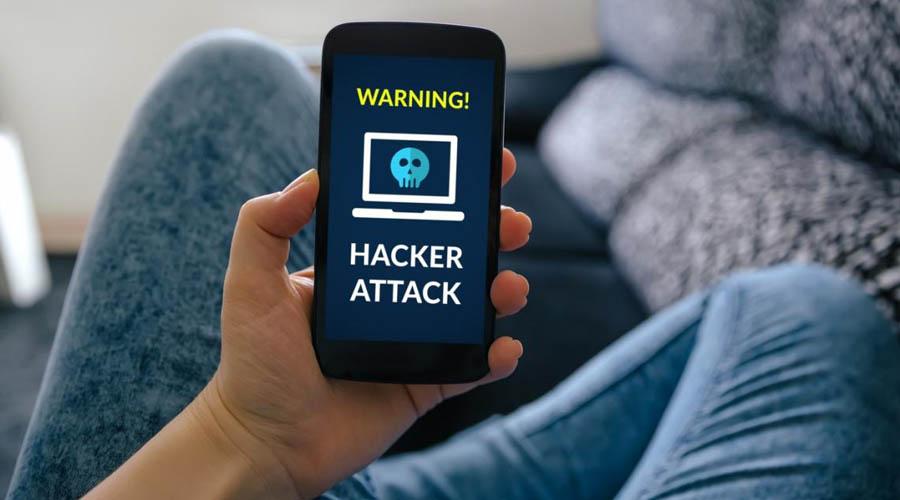 Conoce algunas señales para saber si tu móvil ha sido hackeado | El Imparcial de Oaxaca