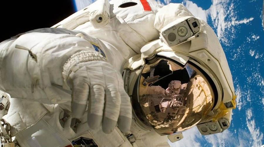 Planea la NASA contratar astronautas | El Imparcial de Oaxaca