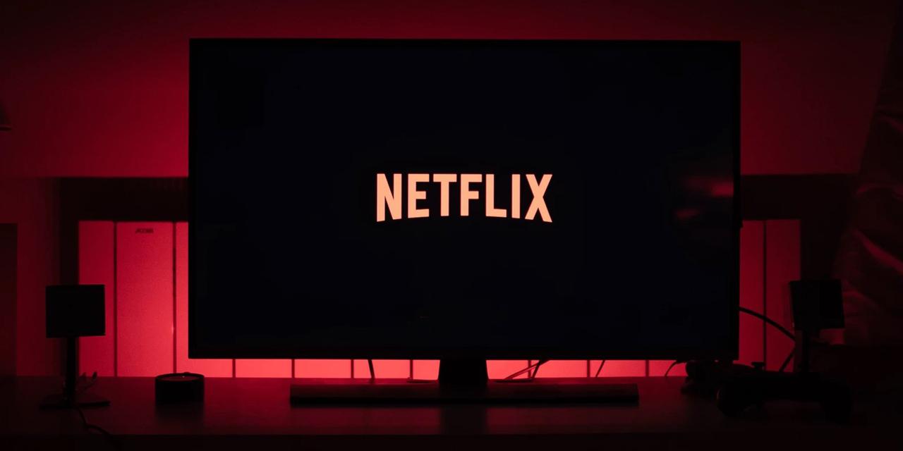 Pausa Netflix grabación de series y películas | El Imparcial de Oaxaca
