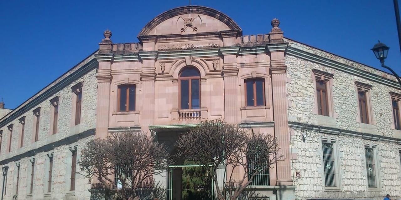 Ante pandemia, Cultura se hace de estrategias | El Imparcial de Oaxaca