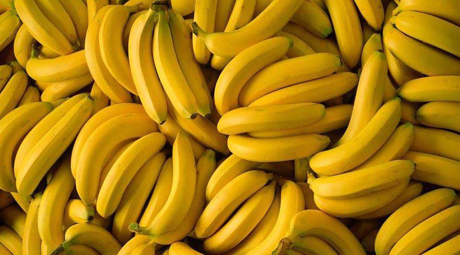 El plátano es la mejor opción para recuperarte después de ejercitarte | El Imparcial de Oaxaca
