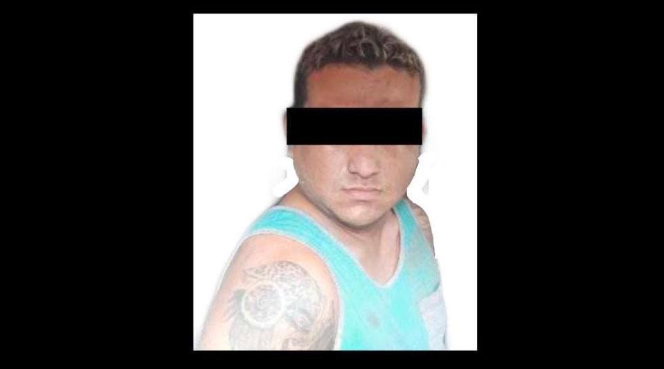 Caen cinco integrantes de una banda de presuntos delincuentes | El Imparcial de Oaxaca