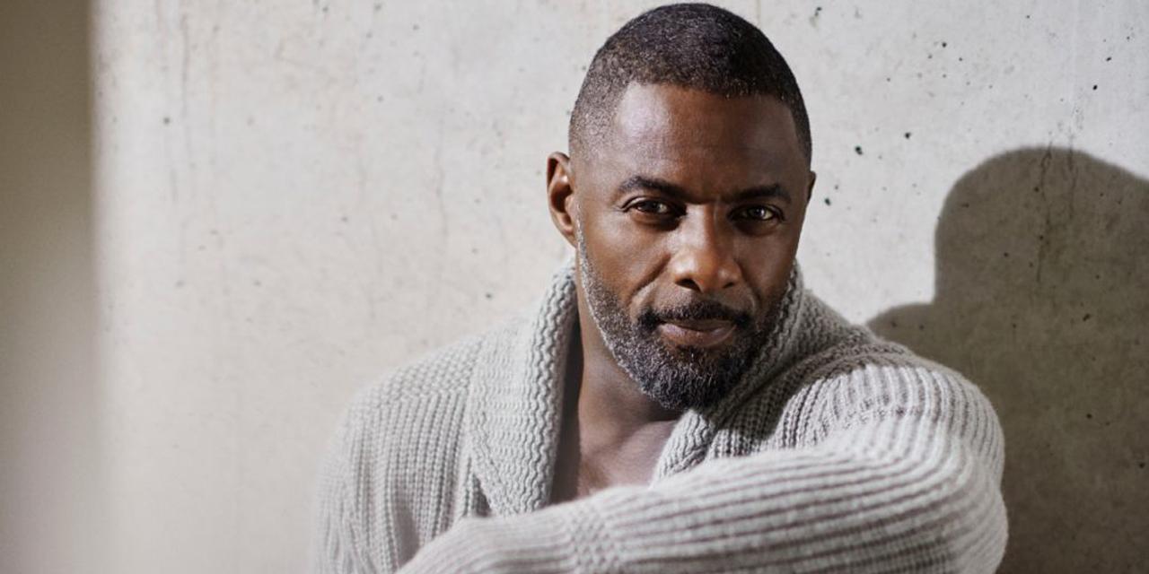 Video: Idris Elba confirma dar positivo en prueba de Coronavirus | El Imparcial de Oaxaca