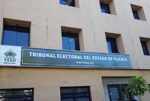 Invalida TEEO  elección en Mazatlán | El Imparcial de Oaxaca