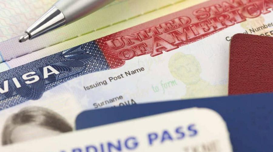 Planea Estados Unidos incrementar visas para trabajadores temporales | El Imparcial de Oaxaca