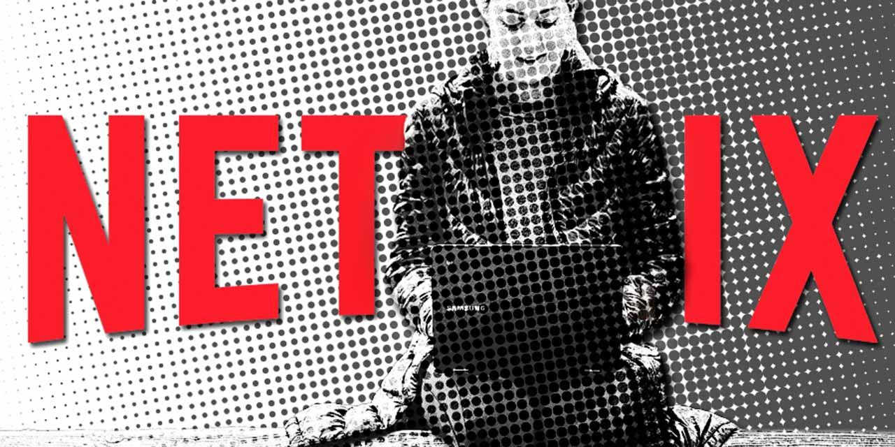 Netflix reporta fallas a nivel mundial | El Imparcial de Oaxaca