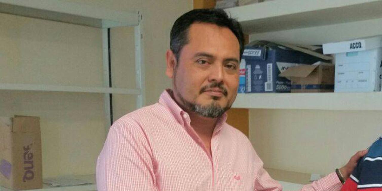 Destituyen a Jefe de la Jurisdicción Sanitaria número 2 de los SSO | El Imparcial de Oaxaca