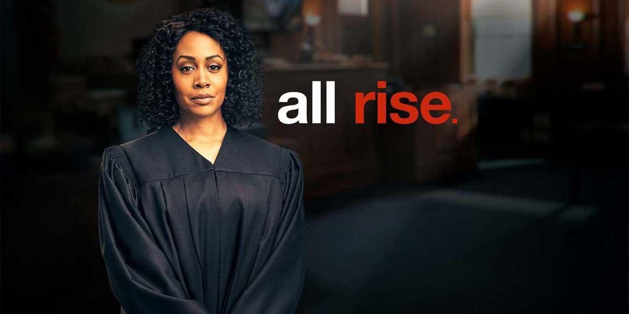 All Rise, la serie que se filmará de forma remota en plena cuarentena   El Imparcial de Oaxaca