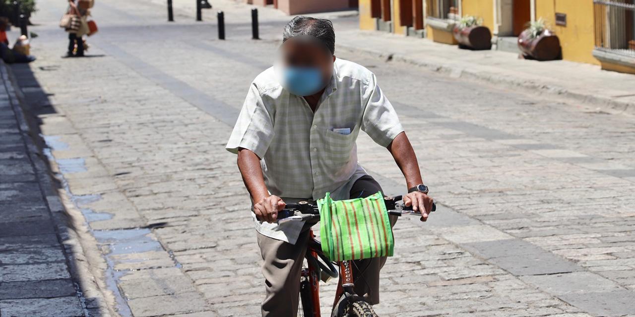 Aumentan a un millón 309 mil los reportes de Covid-19 en el mundo | El Imparcial de Oaxaca
