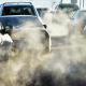 Acción climática debe seguir pese a reducción de contaminantes: ONG