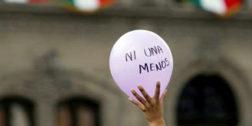 Se disparan feminicidios en Tuxtepec y Loma Bonita
