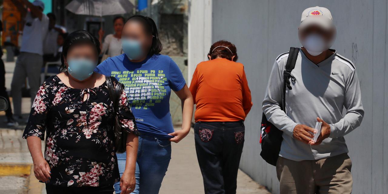 Mantiene Sedena convocatoria para médicos especialistas | El Imparcial de Oaxaca