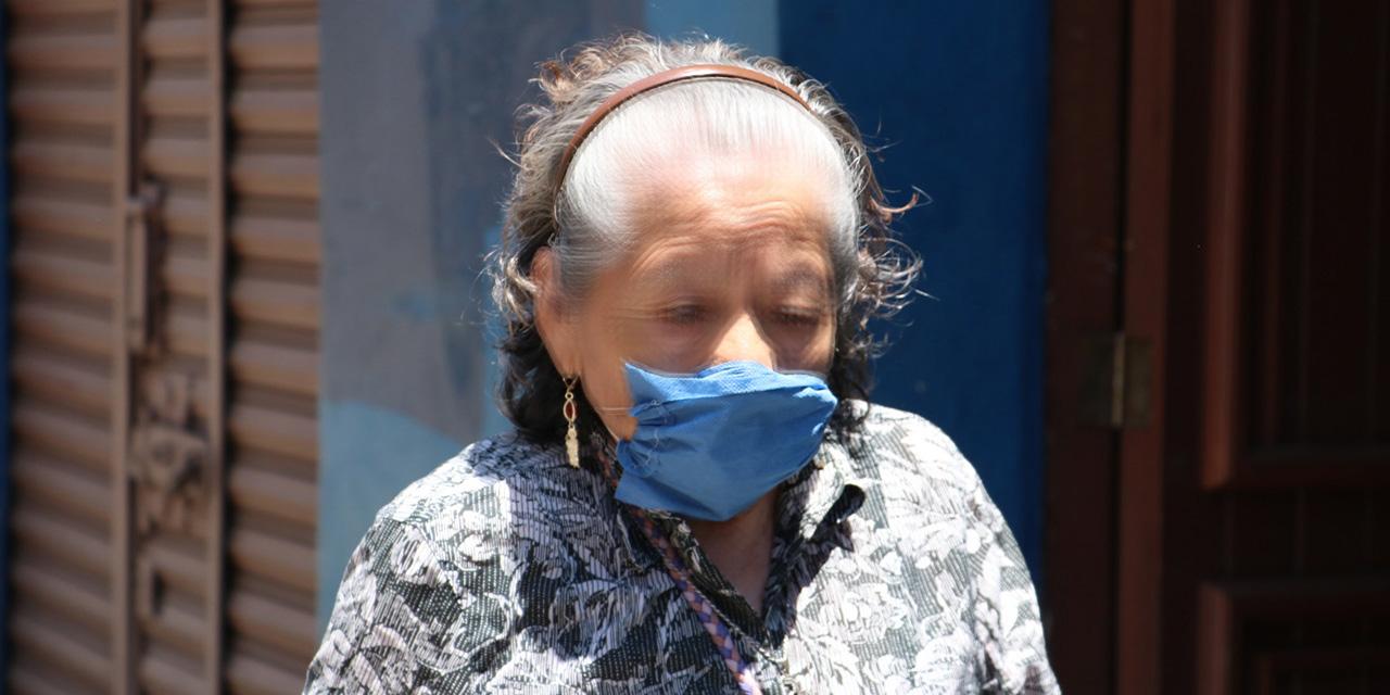 Tlacolula invita a sus paisanos que vengan de Estados Unidos a aislarse 14 días | El Imparcial de Oaxaca